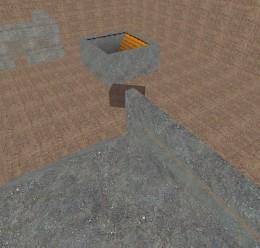 gm_killbox.zip For Garry's Mod Image 2