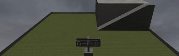 gm_gprobuild_v2.zip