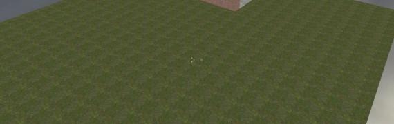 gm_flat_build_v1.zip
