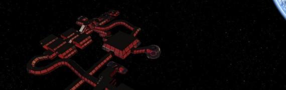 spaceship_57aeiouy.zip