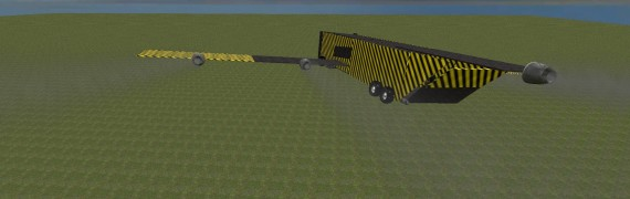 transport_plane.zip