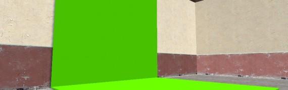 adv_greenscreen_01.zip