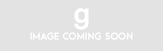 gm_big.zip For Garry's Mod Image 1
