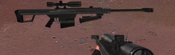 M82.zip