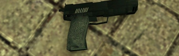 pistolreskin+new_sounds.zip