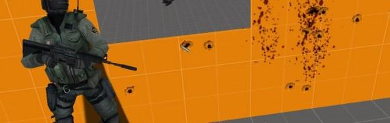 gm_shooting_range_v2.zip
