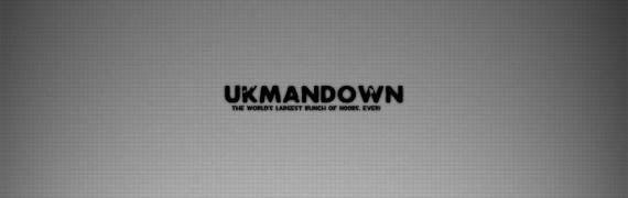ukmd_backgrounds.zip