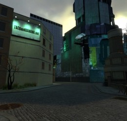 rp_tb_city45_v02n.zip For Garry's Mod Image 1