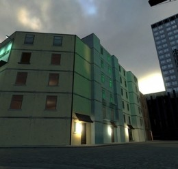 rp_tb_city45_v02n.zip For Garry's Mod Image 2