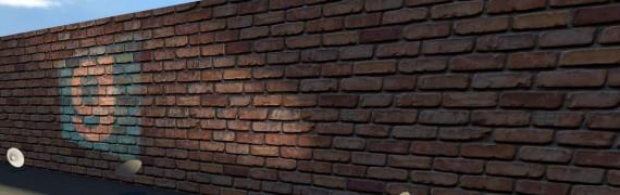 brick_ssbump.zip