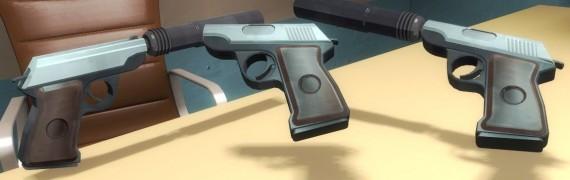 tf2u_pistol.zip