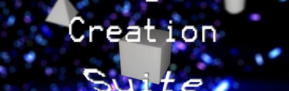 hologram_creation_suite3.zip