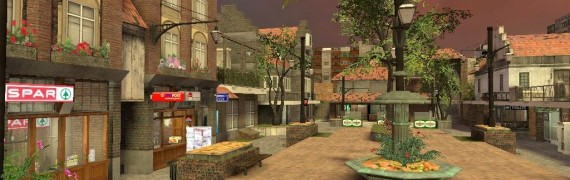 barkins_role_play_map_pack.zip