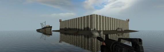 ba_jail_prison_island_v1.zip