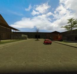 67thway_v6 For Garry's Mod Image 3