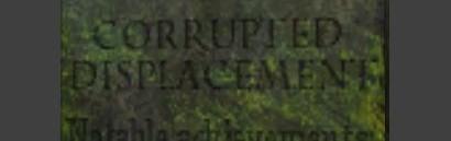 gravestones003a.zip