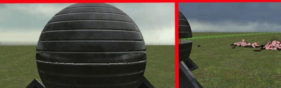 sphere_turret_by_perfet.zip