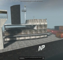 dreamcruise_v1.zip For Garry's Mod Image 2