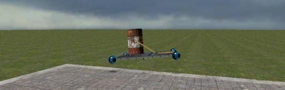 explosive_car.zip