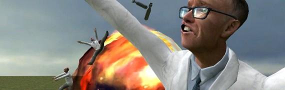 flyable_bomber_plane.zip