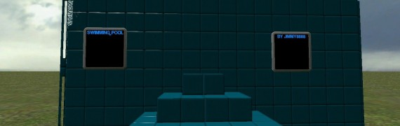 swimming_poll_.zip