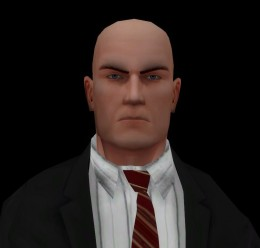 saintbrutal's_hitman_blood_mon For Garry's Mod Image 3