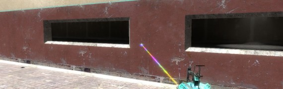 rainbow_physgun_beam.zip