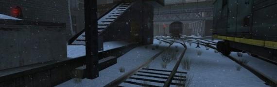 DM_Trainyard_Winter_Storm_v3