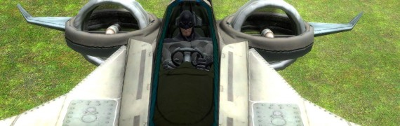 batman_arkham_city_batwing.zip