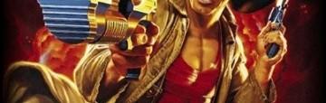 Balls Gun (the dukenukemator)