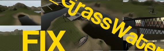 gm_grasswater.zip