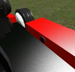 Go-Karts V3.0 For Garry's Mod Image 2