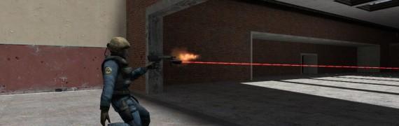 gsg9-walkin+shootin_adv.zip