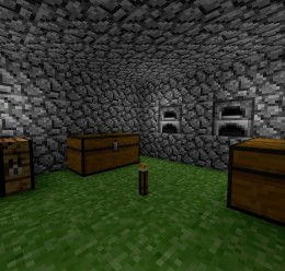 gm_minecraft preview 1