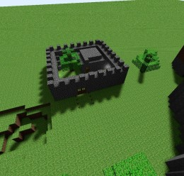 gm_minecraft preview 2