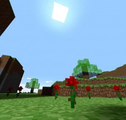 gm_minecraft preview 3
