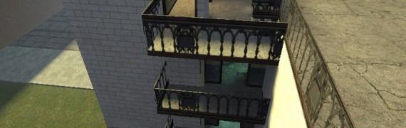 pyroteknik_houses.zip