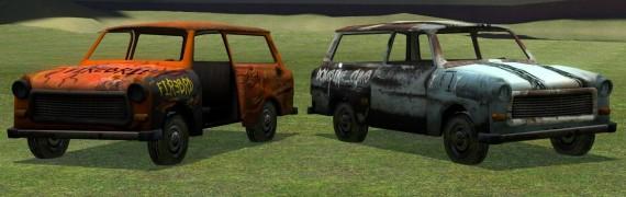 firebrid___rapemobile.zip
