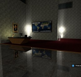 unatcohq.zip For Garry's Mod Image 2