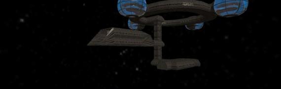 tybers_spacebase_2011.zip