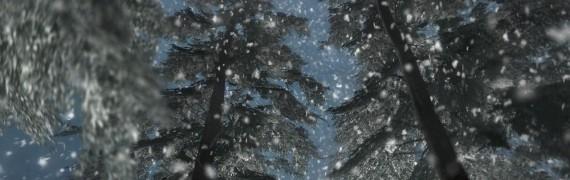 snow.zip