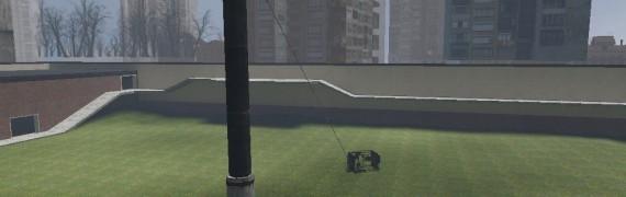suicide_elevator.zip