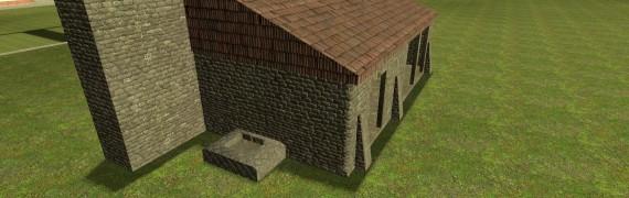 medieval_stable_model