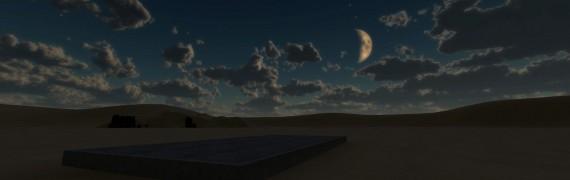 gm_desert