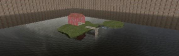 gm_buildingwatergrass.zip