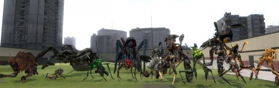 straship_troopers_bugsOUTDATED