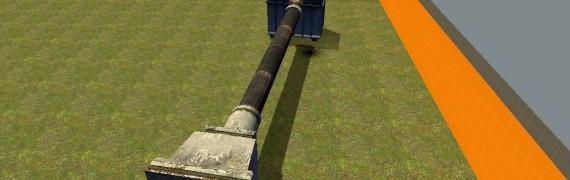 fire_catapult.zip
