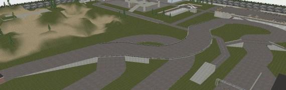 gm_drivingmap_mk1-5.zip