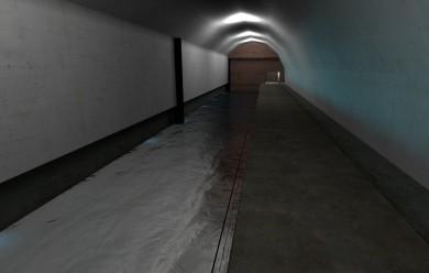 subbase.zip For Garry's Mod Image 1