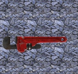 hl2dm-wrench.zip For Garry's Mod Image 3